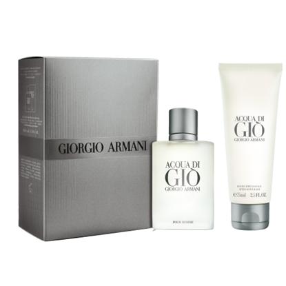 Image de GIORGIO ARMANI - Acqua Di Gio