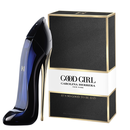 Picture of CAROLINA HERRERA - Good Girl