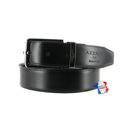 Picture of AZZARO - Reversible belt
