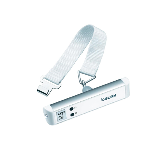 Picture of BEURER - Luggage scale