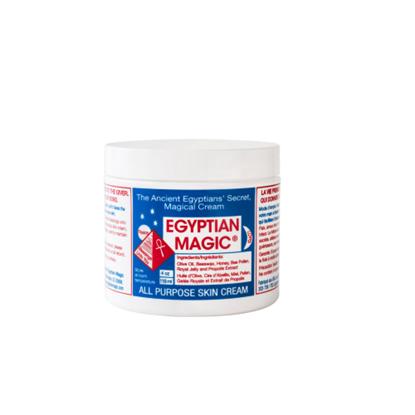 Image de EGYPTIAN MAGIC - Baume multi-usages ultra-hydratant 59 ml