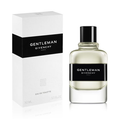 Picture of GIVENCHY - Gentleman