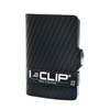 Picture of I-CLIP - Carbon card case
