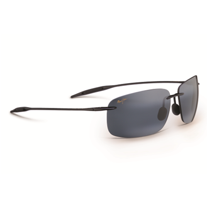 Picture of MAUI JIM - Breakwall sunglasses