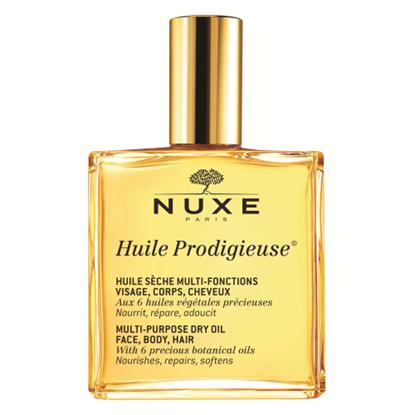 Image de NUXE - Huile prodigieuse 100 ml