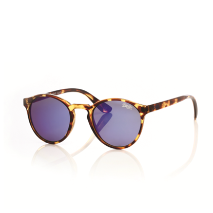 Picture of SUPERDRY - Sakuru sunglasses for ladies