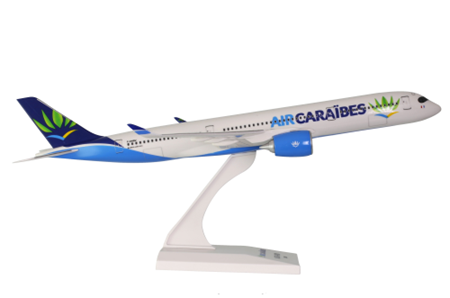 Picture for category Air Caraïbes