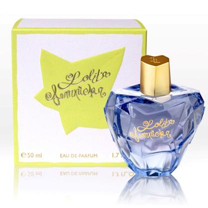 Image de LOLITA LEMPICKA - Mon Premier Parfum