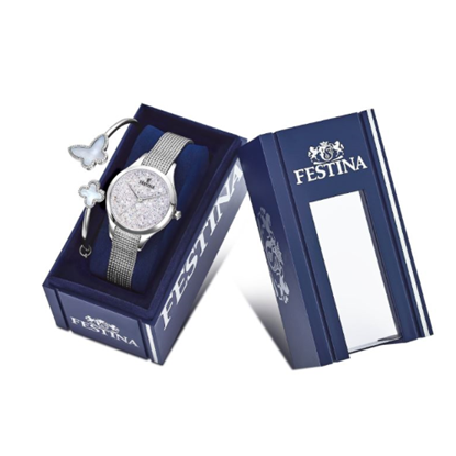Image de FESTINA - Set Montre et Bracelet