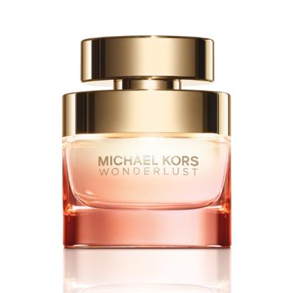Picture of MICHAEL KORS - Wonderlust