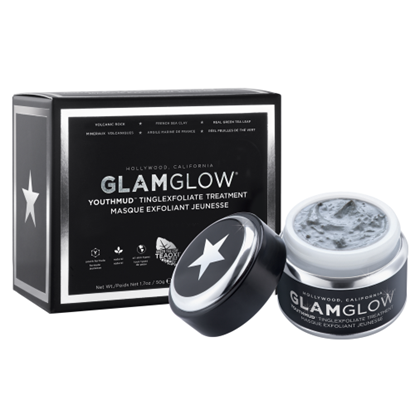 Picture of GLAMGLOW - Youth Mud