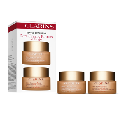 Picture of CLARINS - Extra-Firming Partners