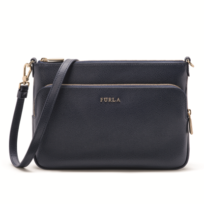 Picture of FURLA - Sac Royal Crossbody