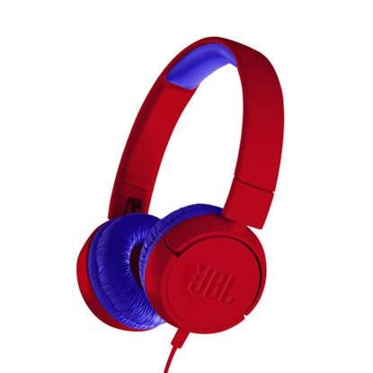 Picture of JBL - Casque junior 300