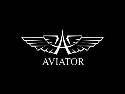 Picture for manufacturer AVIATOR