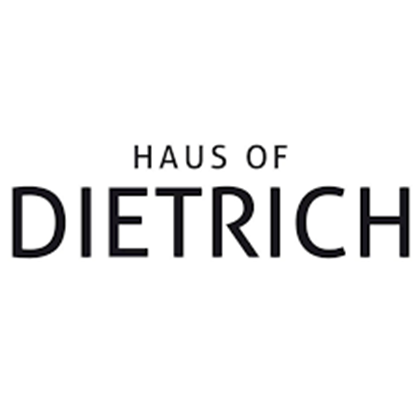 Picture for manufacturer HAUS OF DIETRICH