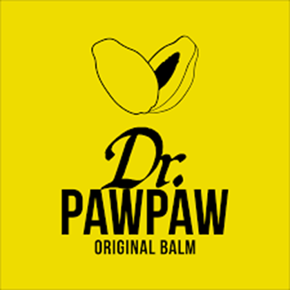 Picture for manufacturer DR PAWPAW
