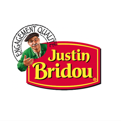 Picture for manufacturer JUSTIN BRIDOU