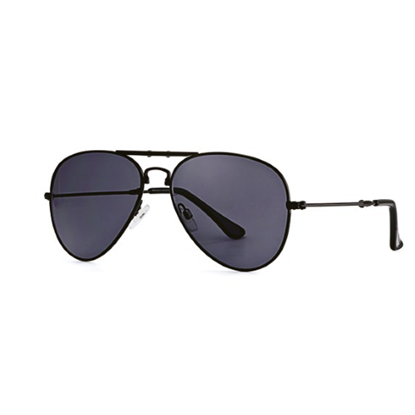 Picture of AVIATOR - Sunglasses