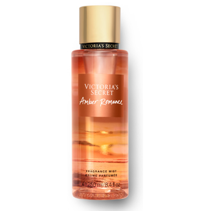 Picture of VICTORIA'S SECRET - Amber romance