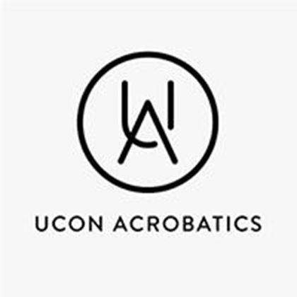 Image du fabricant UCON ACROBATICS