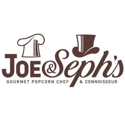 Picture for manufacturer JOE & SEPH'S