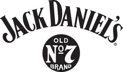 Picture for manufacturer JACK DANIEL'S