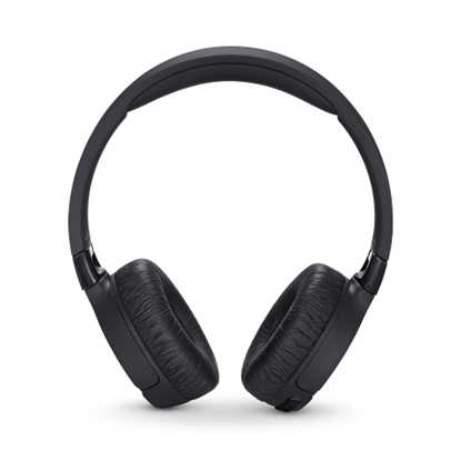 Picture of JBL - Bluetooth Headphones Active Noise-Cancelling
