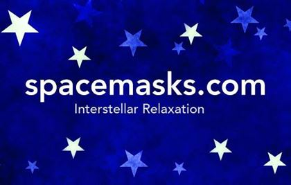 Picture for manufacturer SPACEMASKS