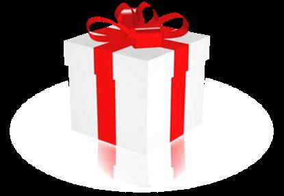 Image de OFFRE SPECIALE -  Un cadeau offert pour toute commande!