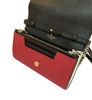 Picture of KATE SPADE NEW YORK - Corin crossbody bag