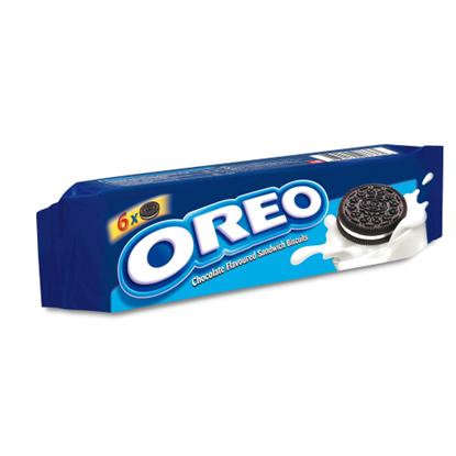 Picture of OREO