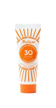 Picture of SPECIAL OFFER OF THE MONTH - Buy 1 Icy Magic and get 1 free Sunscreen lotion*